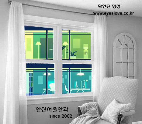 서울안과3.jpg